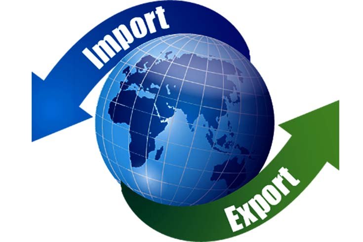 Letter of Credit for Export-Import