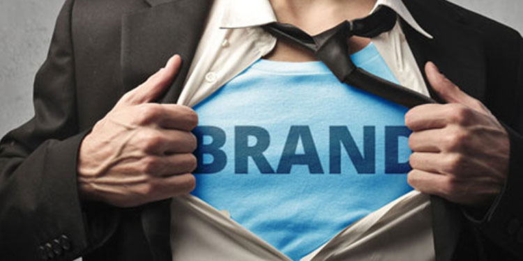 Personal Branding For Career