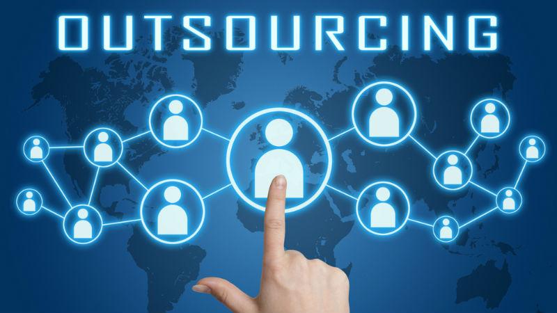 OUTSOURCING MANAGEMENT : Memberdayakan Tenaga Mitra Kerja (TMK) di Perusahaan