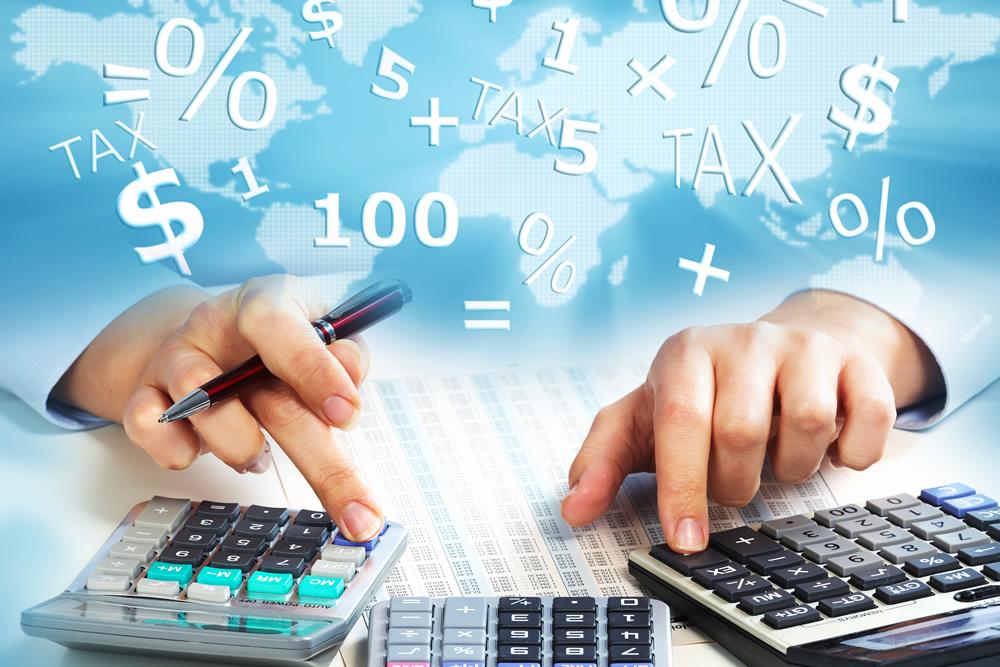 Kalkulasi Harga Ekspor-Impor dan Pengisian Dokumen Ekspor-Impor