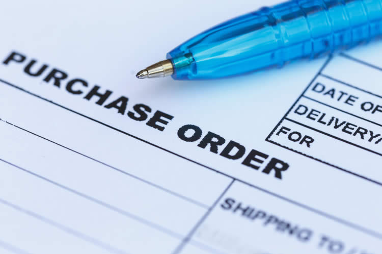 PROCUREMENT: CONTRACT PRINCIPLE AND ADMINISTRATION