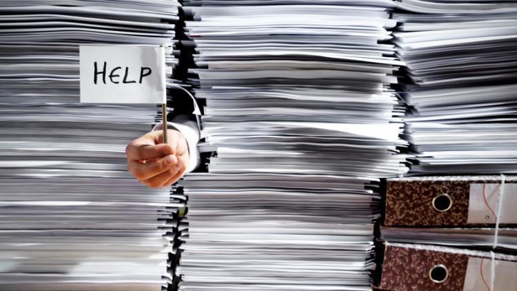 Manpower Analysis & Workload Analysis