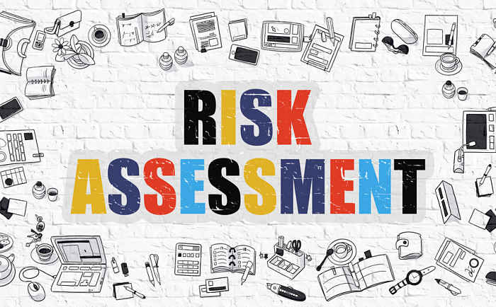 PELATIHAN APPLIED PROCESS SECURITY RISK ASSESSMENT