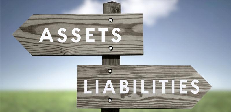 PELATIHAN ASSET LIABILITY MANAGEMENT (ALMA) Interest Rate Risk Banking Book