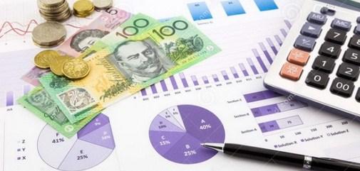 PELATIHAN Analisis Keuangan