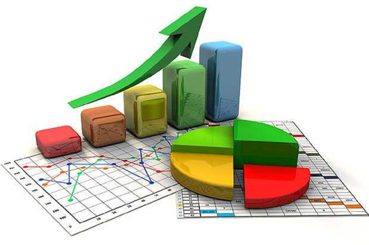 PELATIHAN Analisis Network Planning Dengan Cpm (Critical Path Methode) dan Program Evaluation Review and Technique (PERT) Dalam Rangka Efisiensi Waktu Dan Biaya Proyek