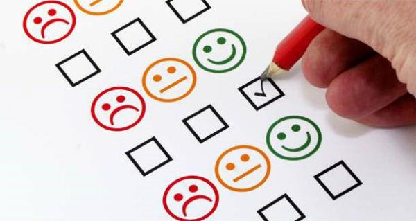 PELATIHAN Analisis Pengaruh Kualitas Pelayanan Terhadap Kepuasan Konsumen