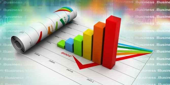 PELATIHAN Aplikasi Dan Teknis Pengukuran Kinerja Perusahaan Asuransi Dengan Pendekatan Balanced ScoreCards