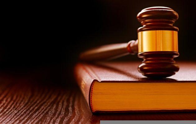 PELATIHAN Aspek Hukum Yayasan