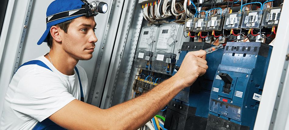 PELATIHAN BASIC ELECTRICAL FOR NON ELECTRICIAN