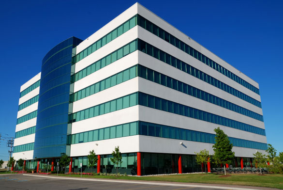 PELATIHAN BUILDING A HIGH PERFORMING ORGANIZATION THROUGH CORPORATE CULTURE