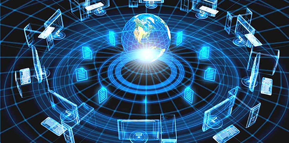 PELATIHAN Be Expert of Intranet Computer Networking