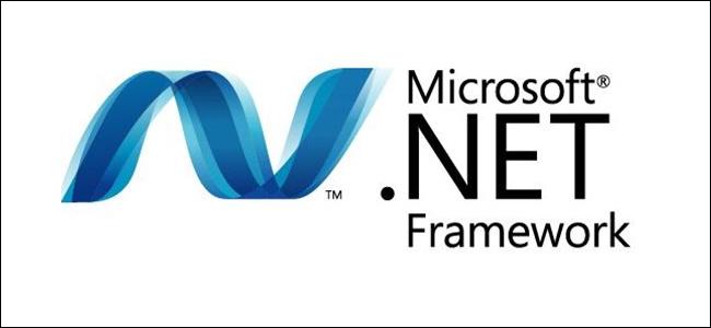 PELATIHAN Building Real World Application Using .NET Framework