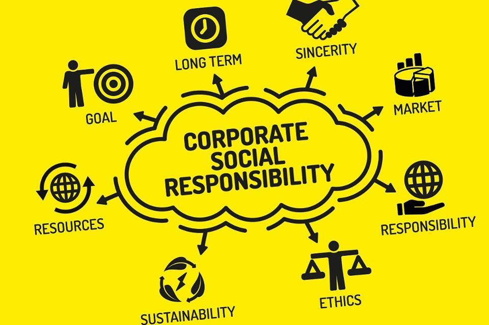 PELATIHAN CSR ATAU Community Development