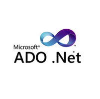 PELATIHAN Database Programming with ADO.NET