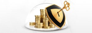 TRAINING TENTANG Manajemen Investasi untuk Treasury