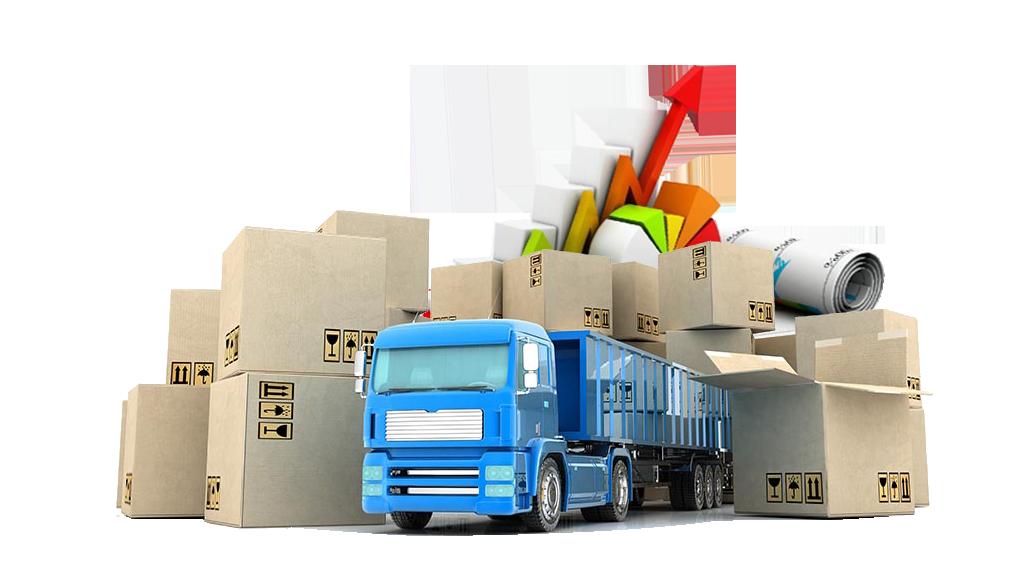 PELATIHAN Modern Warehousing Operations in Details