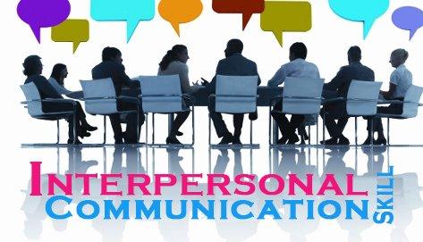 PELATIHAN BEST PRACTICE POWER FULL COMMUNICATION SKILL FOR EXECUTIVE