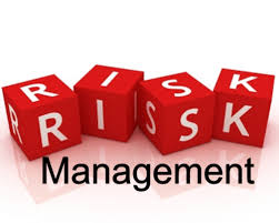 PELATIHAN LEGAL RISK MANAGEMENT POLICY & PROCEDURE