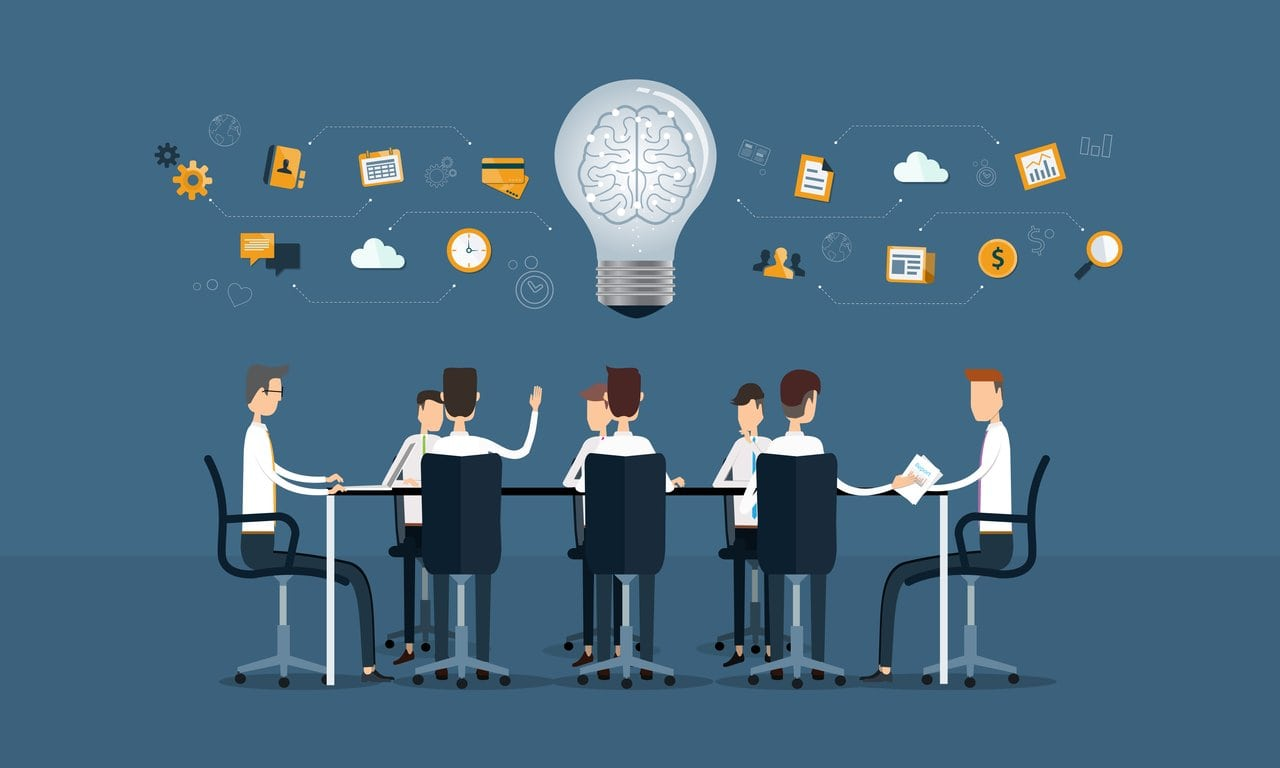 PELATIHAN Managerial Skills & Leadership Training