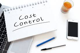 PELATIHAN MANAGING EFFECTIVE MARKETING COST CONTROL