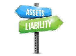 PELATIHAN MANAGING LIABILITIES, LIQUIDITY, AND CASH