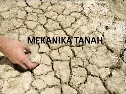 PELATIHAN MEKANIKA TANAH I