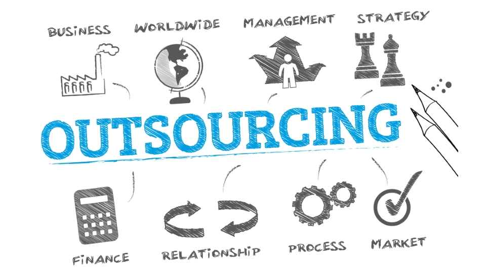 PELATIHAN OUTSOURCING MANAGEMENT