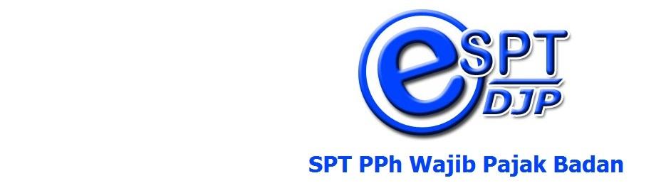 PELATIHAN Optimalisasi Penghitungan & Pengisian E SPT PPh Badan