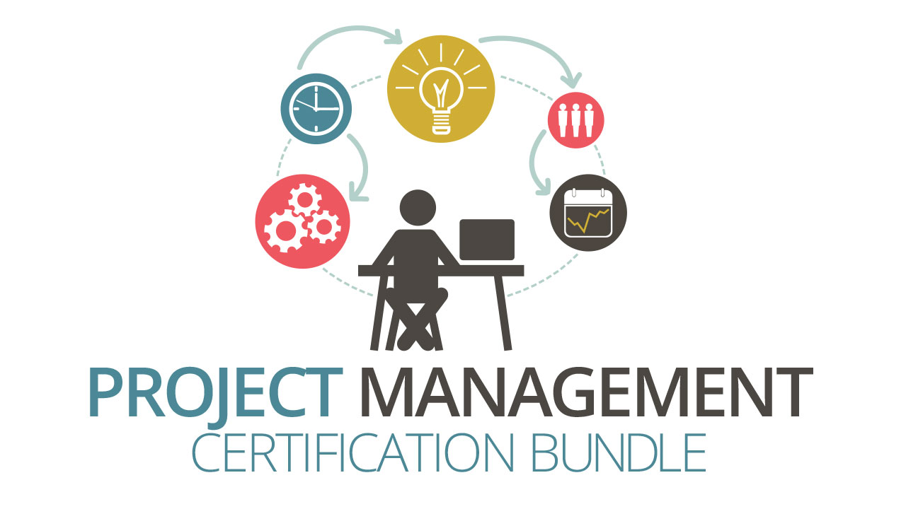 Project management classes asafonec 1betcityfo Image collections