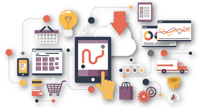 PELATIHAN Procurement Management: Negotiating and Contracting