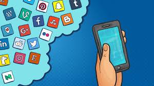 PELATIHAN SOCIAL MEDIA FOR PERSONAL BRANDING