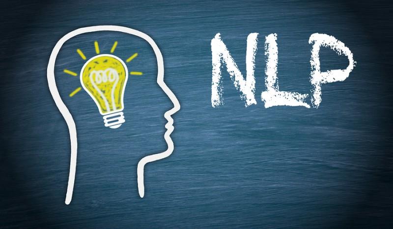 PELATIHAN NLP – NEURO LINGUISTIC PROGRAMMING