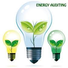 TRAINING TENTANG AUDIT ENERGI LISTRIK