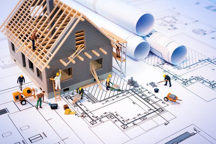 TRAINING TENTANG Bridge Design & Construction