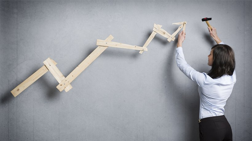TRAINING TENTANGMANAGING OPERATION FOR PERFORMANCE IMPROVEMENT