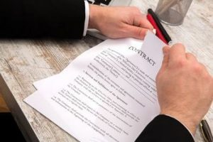 TRAINING TENTANG LEGAL DRAFTING AND WRITING