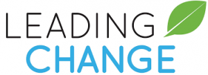TRAINING TENTANG Leading Change