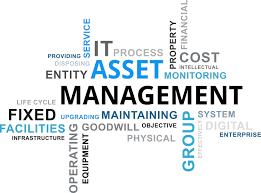 TRAINING TENTANG Managing Technical Asset Management