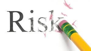TRAINING TENTANG Manajemen Resiko Perbankan