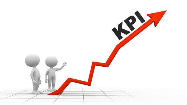TRAINING TENTANG Mengembangkan, Mengimplementasikan, & Menggunakan Key Performance Indicators