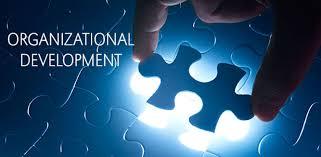 TRAINING TENTANG ORGANIZATION DEVELOPMENT IN PRACTICE
