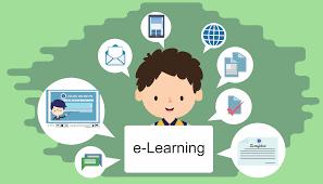 TRAINING TENTANG SOLUSI E-LEARNING UNTUK PRODUKTIVITAS BISNIS DAN INOVASI PEDAGOGIS