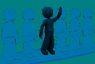 PELATIHAN COMMUNICATION, ASSERTIVENESS AND CONFLICT MANAGEMENT