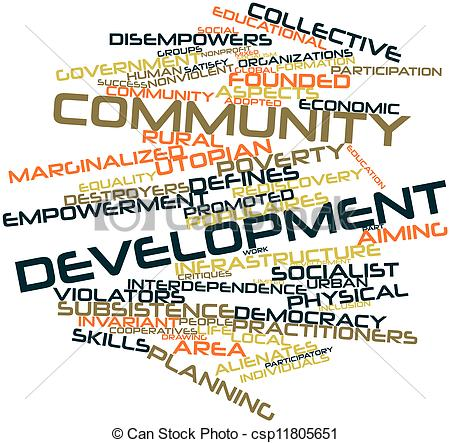 PELATIHAN COMMUNITY RELATION DAN COMMUNITY DEVELOPMENT