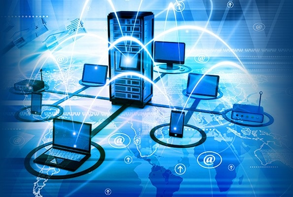 PELATIHAN COMPREHENSIF ELECTRONIC FILING SYSTEM AND INFORMATION MANAGEMENT SYSTEM