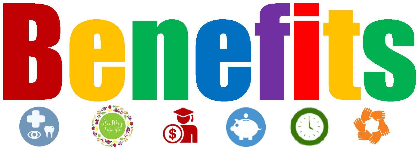 PELATIHAN Compensation & Benefits Program