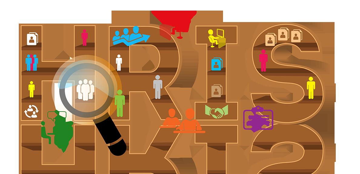 PELATIHAN Comprehensive HRIS (Human Resources Information System)