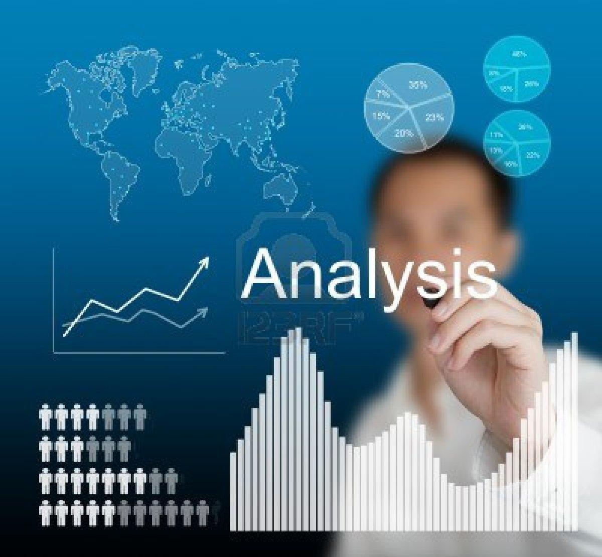 PELATIHAN Creating Training Needs Analysis