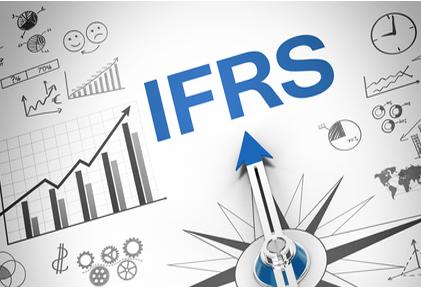 PELATIHAN Dampak Implementasi IFRS di Indonesia